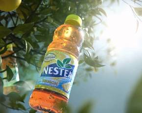 Thumb is nestea bad for you