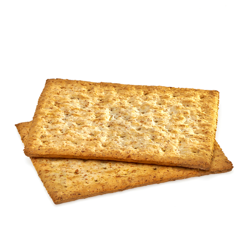Big are wheat thins bad for you