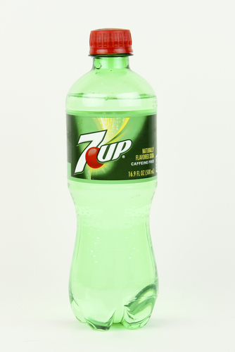 Big is 7up bad for you 2
