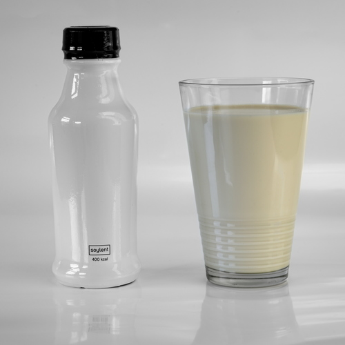 Is Soylent Bad For You?