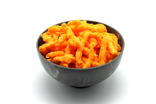Big are baked cheetos bad for you 2