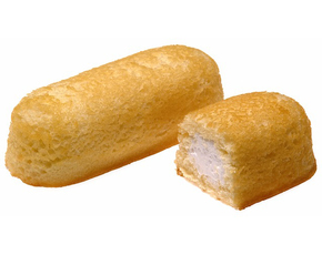 Thumb are twinkies bad for you