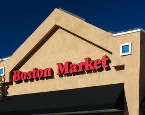 Thumb is boston market bad for you