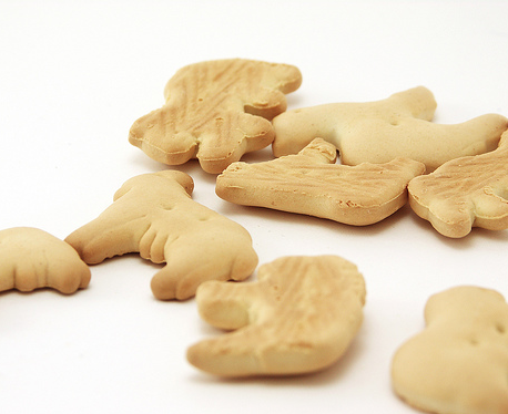 Big are animal crackers bad for you 2