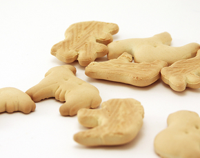 Thumb are animal crackers bad for you 2