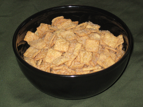 Big is cinnamon toast crunch bad for you 2