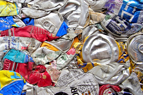 Big are aluminum cans bad for you 2