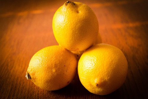 Big are lemons bad for you 2.jpg