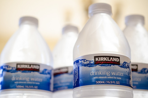 Big is kirkland water bad for you 2