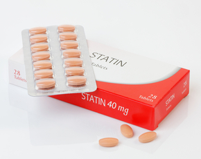 Thumb are statins bad for you