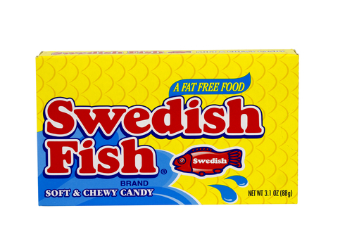 Big is swedish fish bad for you 2
