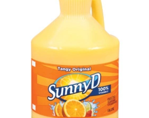 Thumb is sunnyd bad for you