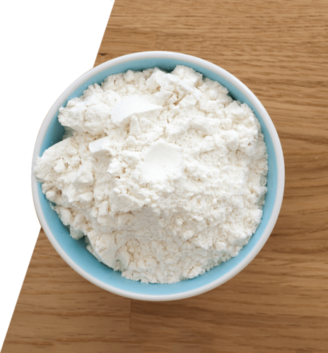 Big is tapioca dextrin bad for you