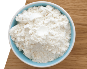 Thumb is tapioca dextrin bad for you