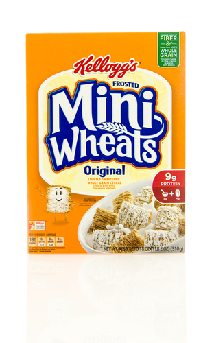 Big are mini wheats bad for you 2