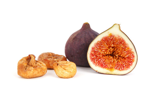 Big are figs bad for you