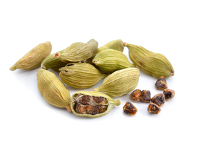 Thumb is cardamom bad for you
