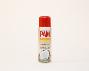 Thumb is pam bad for you