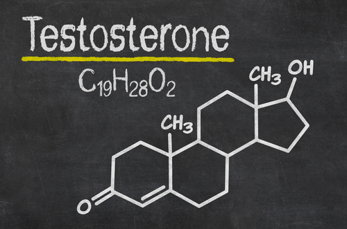 Big are testosterone boosters bad for you