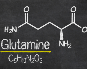 Thumb is glutamine bad for you