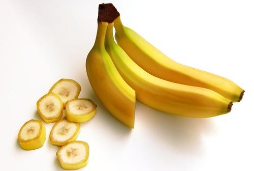 Big are bananas bad for you