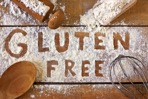 Big is gluten bad for you 2
