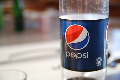 is pepsi bad for you here is your answer