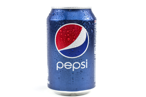 Big is pepsi bad for you 2