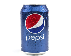 Thumb is pepsi bad for you 2