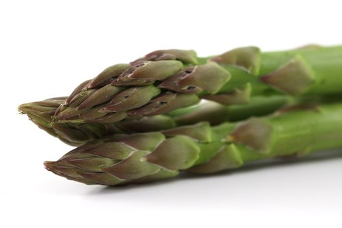 Big is asparagus bad for you
