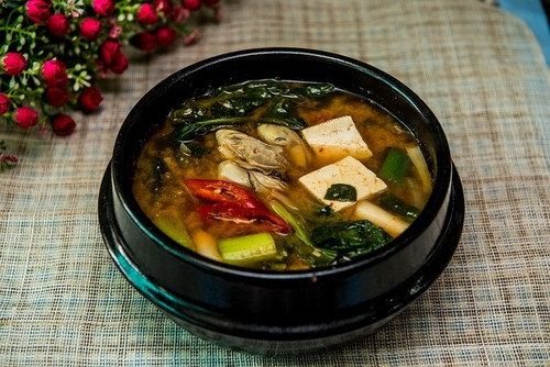 Big is miso soup bad for you 2