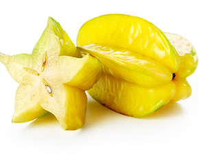 Thumb is starfruit bad for you