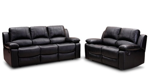 Big are recliners bad for you.