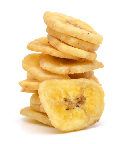 Big are banana chips bad for you 2
