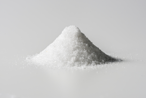 Big is erythritol bad for you