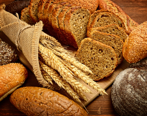 Thumb are whole grains bad for you
