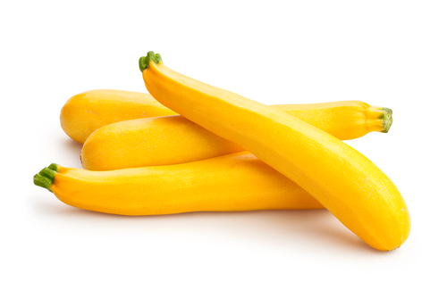 Big is squash bad for you