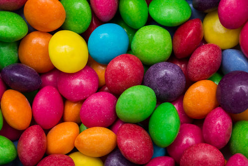 Big are skittles bad for you 2