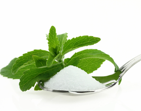 Thumb is stevia bad for you
