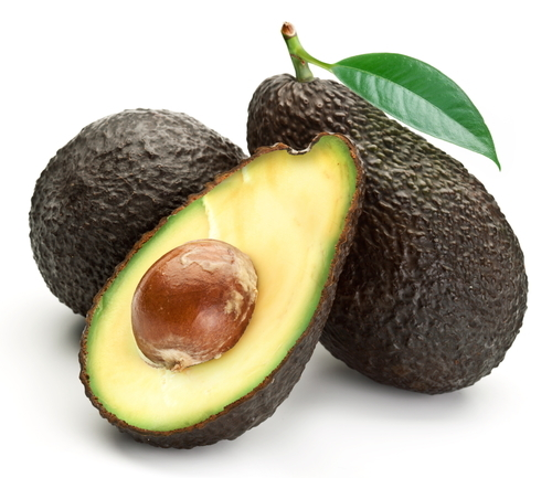 Big are avocados bad for you