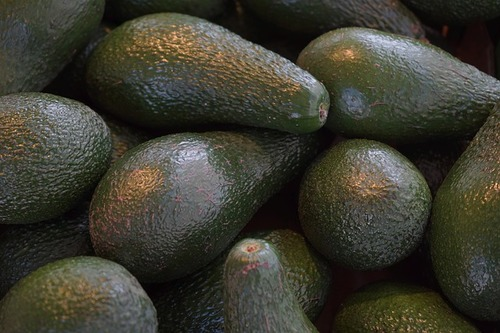 Big are avocados bad for you 2