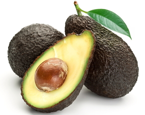 Thumb are avocados bad for you