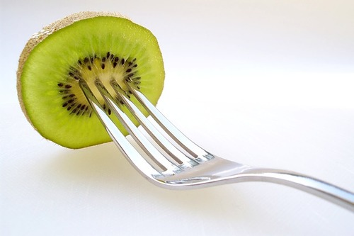 Big are kiwis bad for you.