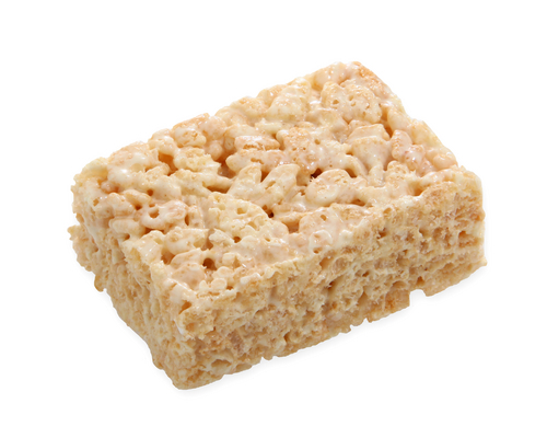 Big are rice krispies bad for you