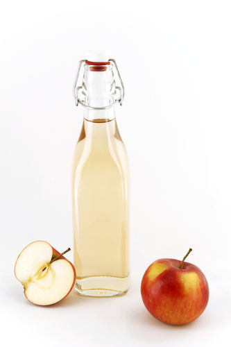 Big is apple cider vinegar bad for you 2