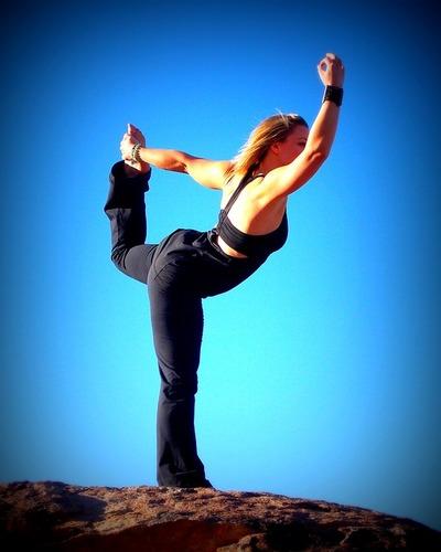 Big is yoga bad for you 2