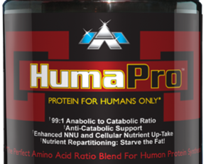 Thumb is humapro bad for you