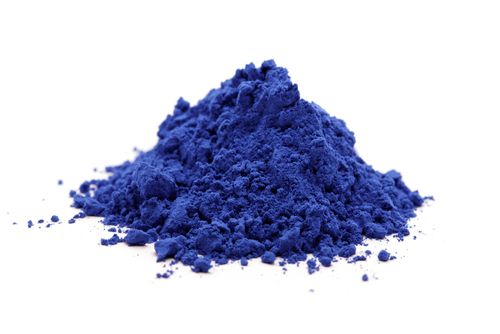 Is Blue #2 Bad For You? - Here Is Your Answer.