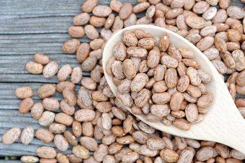 Big are pinto beans bad for you