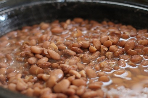 Big are pinto beans bad for you 2